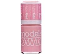 Pink Veneer Nagellack 14.0 ml