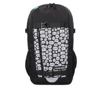 School Backpacks Rucksack 46 cm