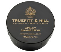Apsley Shaving Cream Bowl