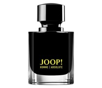 Homme Absolute - EdP