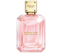 100 ml Eau de Parfum 100ml