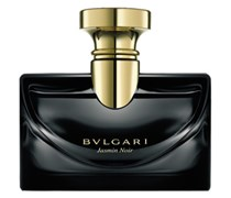 100 ml  Jasmin Noir Eau de Parfum (EdP)