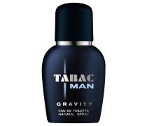Man Gravitydüfte Eau de Toilette 50ml