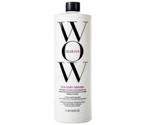 Shampoo & Conditioner Haarpflege Haarspülung 1000ml
