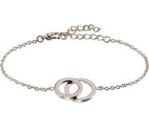 Boccia-Armband Titan One Size 88033761
