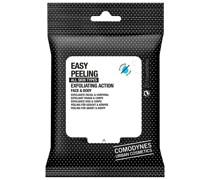 Easy Peeling Exfoliating Action Face & Body Gesichtspeeling