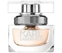25 ml Eau de Parfum 25ml