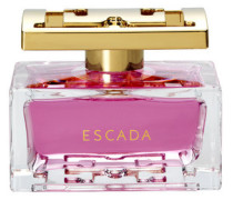 75 ml  Especially Eau de Parfum (EdP)