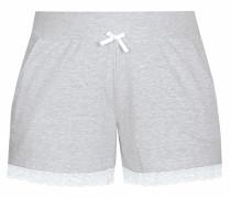 Shorts MELANGE MIX&MATCH