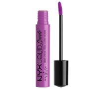 Lippenstift Lippen-Make-up 4ml Lila