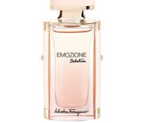 30 ml Emozione Dolce Fiore Eau de Toilette (EdT)  für Frauen