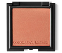 8 g Last Love Luxe Color Blush Rouge