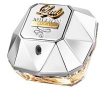 Lady Million Lucky Eau de Parfum Spray 80ml für Frauen