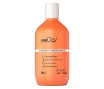 Rinse-Off Haarpflege Haarshampoo 300ml