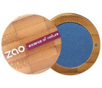 120 - Royal Blue Lidschatten 3.0 g