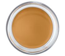 19 Caramel Concealer 7.0 g