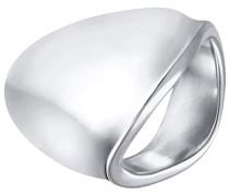 -Damenring 925er Silber 56 32004298