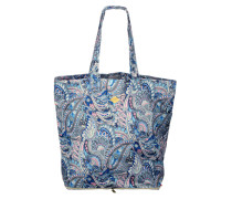 Folding Shopper Legend Tasche