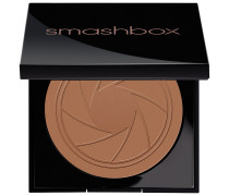 8.3 g Deep Matte Bronze Lights Bronzer