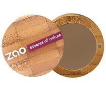 260 - Blond Augenbrauenpuder 3g
