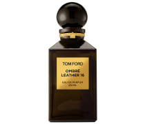 250 ml Private Blend Düfte Ombré Leather Eau de Parfum (EdP)  für Frauen und Männer