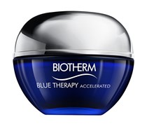 30 ml Blue Therapy Accelerated Gesichtscreme