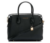 Mercer Handtasche