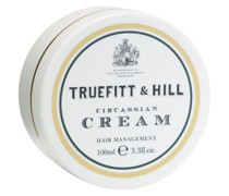 Hair Management Circassian Cream
