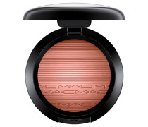 4 g Hard To Get Extra Dimension Blush Rouge
