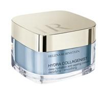 50 ml  Hydra Collagenist Cream Gesichtscreme