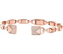 -Armreif 925er Silber One Size 87545954