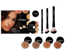 Deep Make-up Set