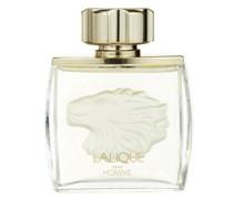 75 ml  Pour Homme Lion Natural Spray Eau de Parfum (EdP)