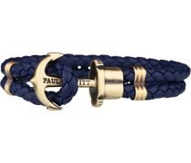 Armband Xl 32000433