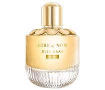 Girl of Nowdüfte Eau de Parfum 90ml für Frauen