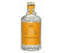 Mandarine & Cardamom Eau de Cologne (EdC) 170ml