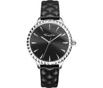 -Uhren Analog Quarz One Size 87466752