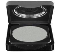 3 g 301 Eyeshadow In Box Type B Lidschatten