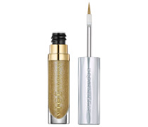 3rd Degree Vice Special Effects Lipgloss