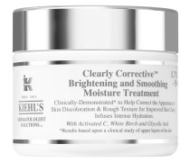 50 ml Clearly Corrective Brightening & Smoothing Moisture Treatment Gesichtscreme