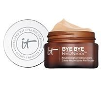 Foundation Gesichts-Make-Up BB Cream 11ml Silber