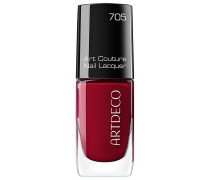 Nr. 705 - Couture Berry Nagellack 10ml