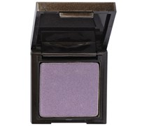 1.8 g  75S purple Shimmering Eyeshadow with Sunflower and Primrose Lidschatten