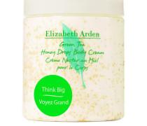 500 ml  Honey Drops Cream Körperlotion