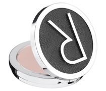 Teint Make-up Puder 9.5 g Silber