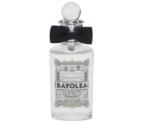 50 ml  Bayolea Eau de Toilette (EdT)