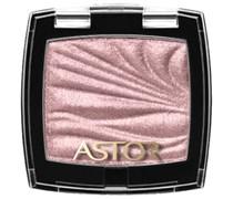 Nr. 600 - Delicate Pink Lidschatten 4.0 g