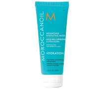 Weightless Hydration Haarmaske 75ml