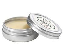 Repairing Super Balm with Honey Körperpflege 40.0 ml