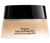 30 ml Nr. 05 Designer Cream Foundation